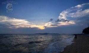 DonCharisma.org-Parachute-Beach-Sunset-Pano-PTGUI-3w-x-2h-L