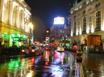 DonCharisma.org-Piccadilly-Circus-Night-2