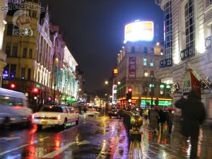 DonCharisma.org-Piccadilly-Circus-Night