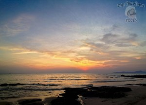 DonCharisma.org-Rocky-Beach-Sunset-Pano-PS-2w-x-2h-L