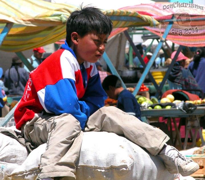 DonCharisma.org-Sad-Looking-Boy