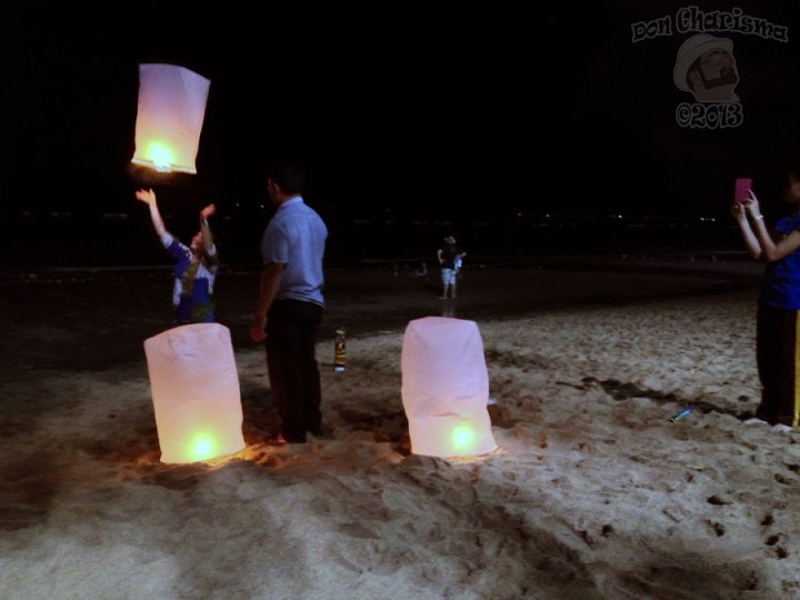 DonCharisma.org-Sky-Lanterns-2-Loy-Catong-Festival