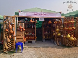 DonCharisma.org-The-Gourd-Shop