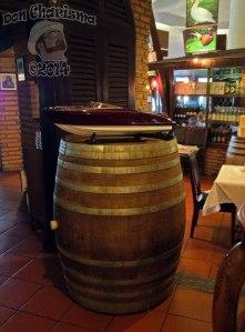 DonCharisma.org-Toscana-Barrel-And-Boat-1P