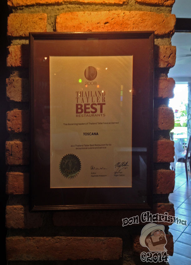 DonCharisma.org-Toscana-Certificate-1P