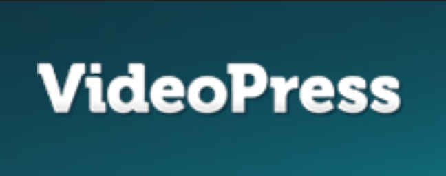 DonCharisma.org-VideoPress-Logo