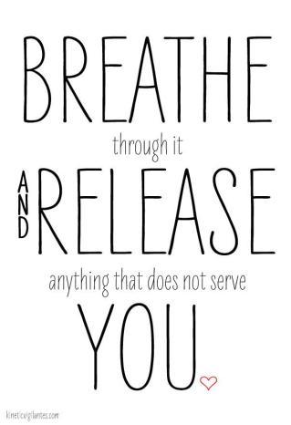 breathe-thru-it