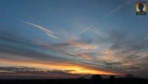 dannyboybroderick-big-sky-sunset