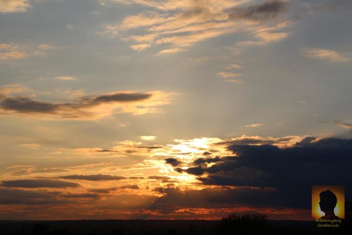 dannyboybroderick-overcast-sunset