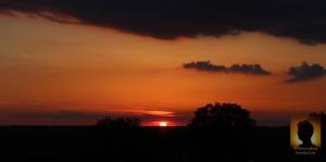 dannyboybroderick-red-sky-sunset