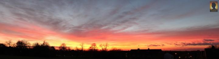 dannyboybroderick-sunset-panorama-small