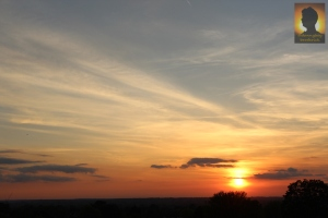 dannyboybroderick-weird-sunset
