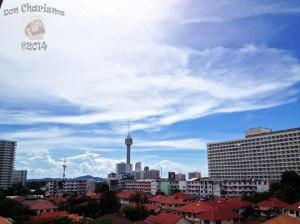 DonCharisma.org-Balcony-Daytime-Sky
