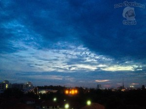 DonCharisma.org-Balcony-Sunrise-L