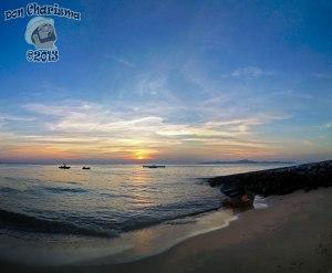 DonCharisma.org-Beach-Slipway-Sunset-Pano-PS-3w-x-2h-P