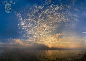 DonCharisma.org-Beach-Sunset-Big-Sky-2-PTGui