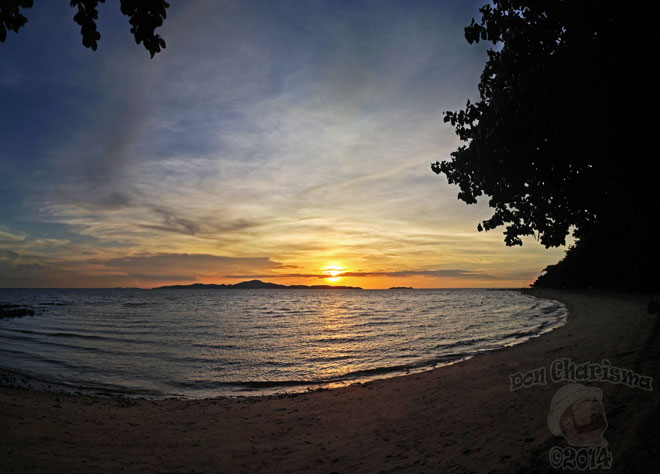 DonCharisma.org-Beach-Sunset-Pano-PS-3x2-L