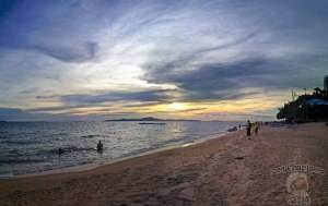 DonCharisma.org-Beach-Sunset-Pano-PS-3x2L