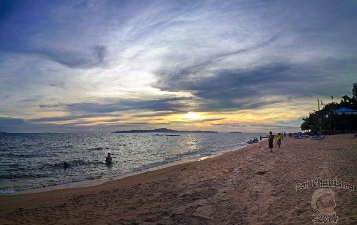 DonCharisma.org-Beach-Sunset-Pano-PS-3x2L
