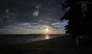 DonCharisma.org-Beach-Sunset-Panorama