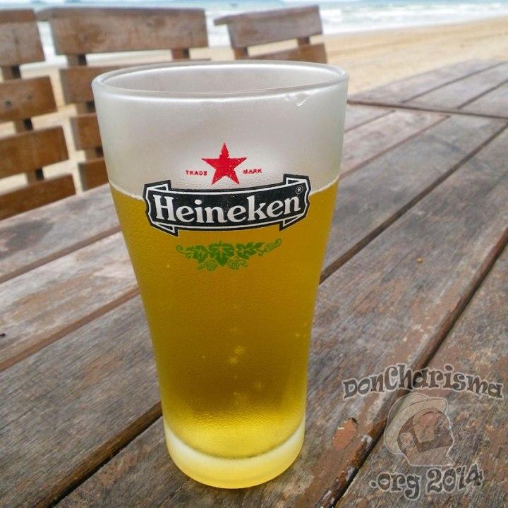 DonCharisma.org-Beer-Glass-Heineken