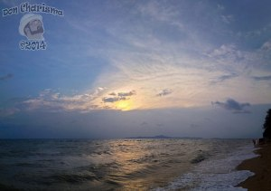 DonCharisma.org-Big-Sky-Beach-Sunset-Panorama-2-PS-3w-x-3h-L