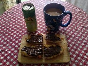 DonCharisma.org-Breakfast-Nutela-Coffee
