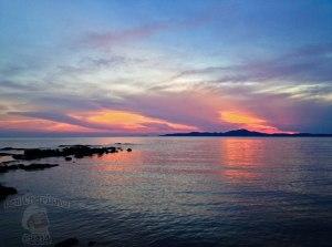 DonCharisma.org-Calm-Ocean-Sunset-1L