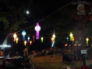 DonCharisma.org-Colourful-Lanterns-Al-Fresco-Buffet-Loy-Catong-Festival