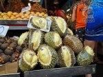 DonCharisma.org-Durians