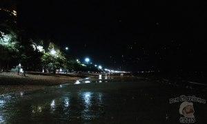 DonCharisma.org-Loy-Catong-Beach-Panorama-5-PTGui-(2w-x-1h-L)