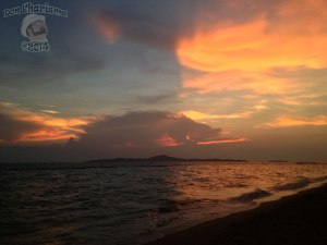 DonCharisma.org-May-Day-Beach-Sunset-1L