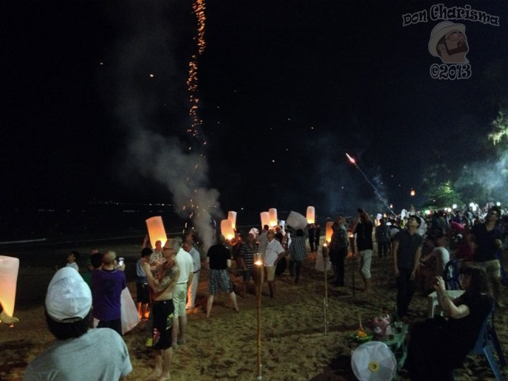 DonCharisma.org-Night-Beach-Party-Scene-Loy-Catong-Festival