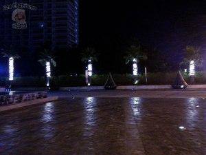 DonCharisma.org-Night-Lighting-Scene-Loy-Catong-Festival