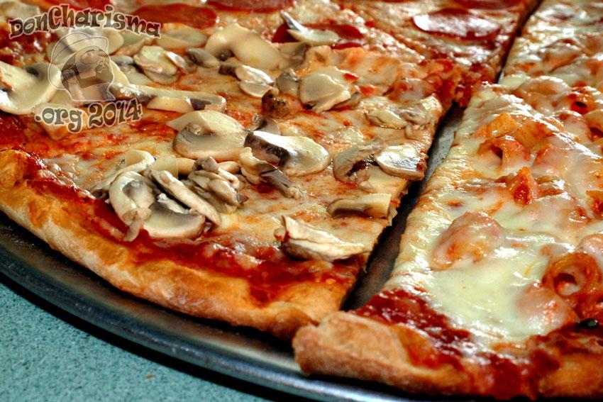 DonCharisma.org-Pizza-Slice
