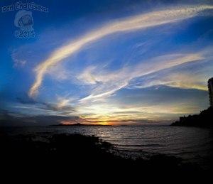 DonCharisma.org-Rocky-Sunset-Pano-PS-3x3-L