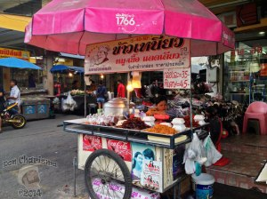 DonCharisma.org-Street-Food-2