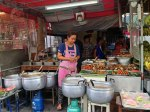 DonCharisma.org-Street-Food-Meat-And-Fish