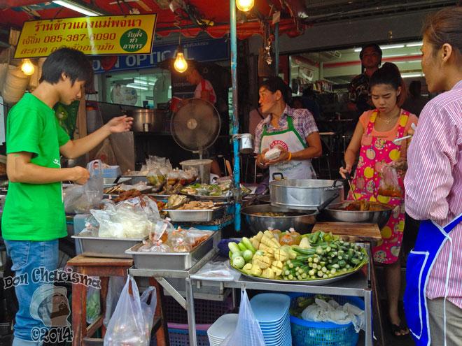 DonCharisma.org-Street-Food