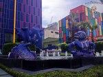 DonCharisma.org-Thai-Sculptures-1L