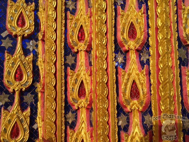DonCharisma.org-Thai-Temple-Patterns