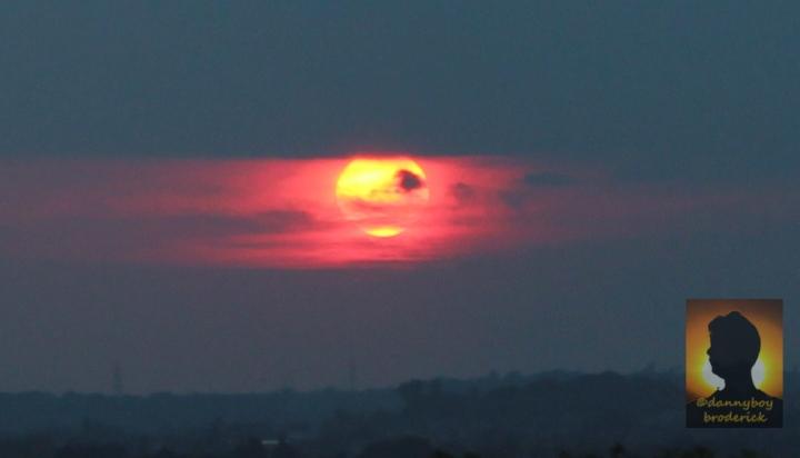 dannyboybroderick-death-star-sunset