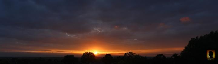dannyboybroderick-laser-beam-sunset