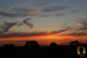 dannyboybroderick-painted-sunset