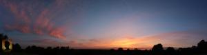 dannyboybroderick-stunning-sunset