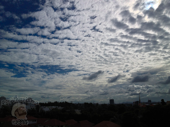 DonCharisma.org-Balcony-Morning-Clouds