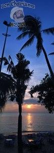 DonCharisma.org-Beach-Sunset-Extra-Skinny-Towerama-PTGui-1w-x-3h-P