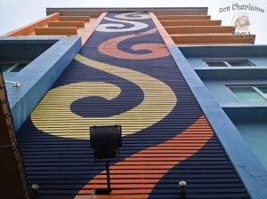 DonCharisma.org-Colourful-Designer-Building-Skywards