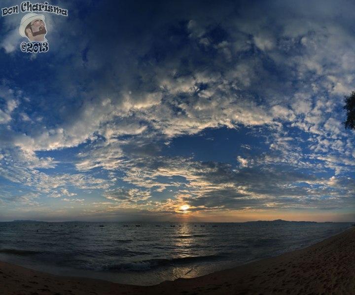 DonCharisma.org-Huge-Sky-Sunset-Panorama-PTGui-4h-34P
