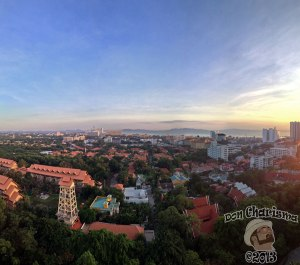 DonCharisma.org-Top-Floor-Sunset-Panorama-PS-Photomerge-4w-x-2h-P